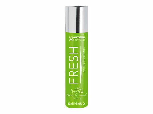 Artero Parfum Fresh 90ml