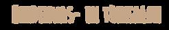 Pawfriend hondenkapsalon, hondentrimsalon, trimsalon, trimster, trimmer, Elverdinge, Ieper, Brielen, Sint-Jan, St-Jan, Vlamertinge, Boezinge, Zuidschote, Dikkebus, Hollebeke, Voormezele, Zillebeke, Bikschote, Langemark, Sint-Elooi, Pilkem, Poelkapelle, Sint-Juliaan, Poperinge, Abele, Haringe, Krombeke, Proven, Reningelst, Roesbrugge, Sint-Jan-ter-Biezen, 't Volgeltje, Watou, Woesten, Vleteren, Oostvleteren, Westvleteren, Lo-Reninge, Heuvelland, Kemmel, Wulvergem, Wijtschate, De Klijte, Westouter, Loker, Dranouter, Nieuwkerke, Zonnebeke, Passendale, Geluveld, Geluwe, Wervik, Beselare, Zandvoorde