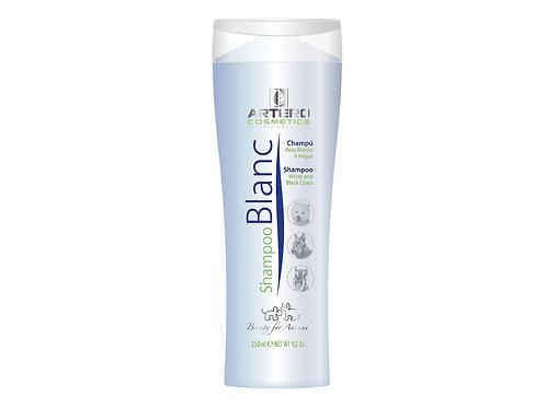 Artero Shampoo Blanc 250ml