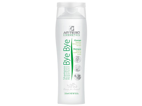 Artero Shampoo Bye Bye 250ml