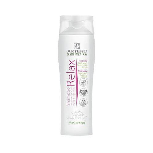 Artero Shampoo Relax 250ml