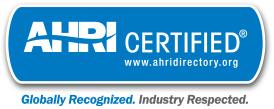 ahri-certified-logo-274.png