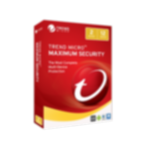 FAVPNG_trend-micro-internet-security-com