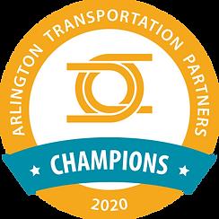 Champions Logo_2020-1.png