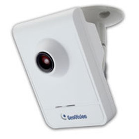 GEOVISION security camera