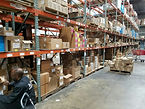 bens warehouse photo 3.jpg