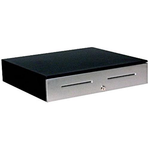APG S4000 heavy duty cash drawer