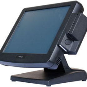 POSIFLEX All-In-One KS6812 POS Computer