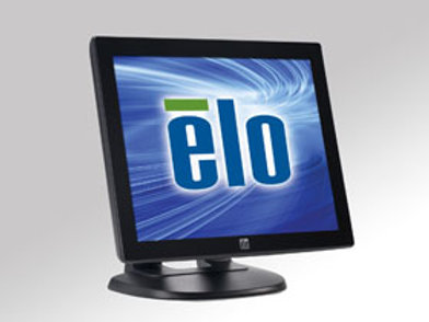 ELO 1715L  Accutouch Monitor