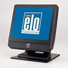 """ELO 15B2 15"""" POS Touchcomputer"""
