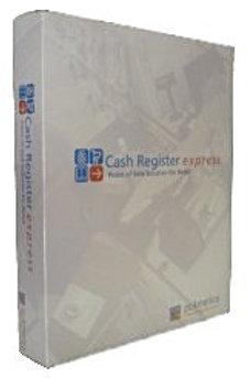 Cash register express IPOS Bundle