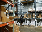 bens warehouse photo 4.jpg