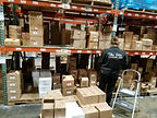 bens beauty warehouse photo 2.jpg