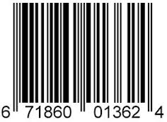 Sku-Barcode & Financial Inventories