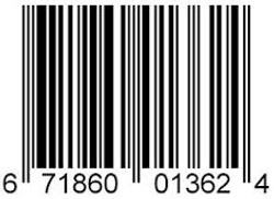 Barcode scanning & Financial inventories
