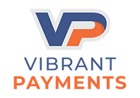 2020-VPS-VibrantPaymentSolutions-Logo_CM