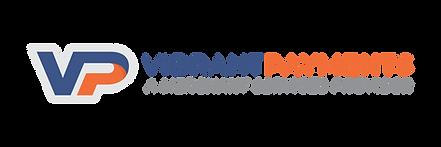 2020-VPS-VibrantPaymentSolutions-Logo_RG