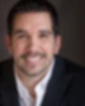 Vibrant Payments CEO - Stephen Morton