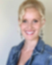 Vibrant Payments CMO Rachael Morton