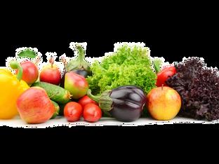 Groentebuur Samenwerking met Gezondedriehoek