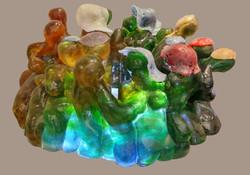 dialog glass 9