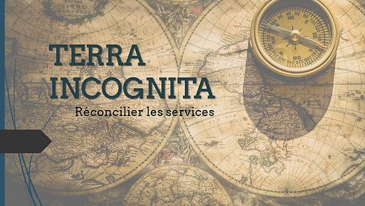 terraincognita.PNG