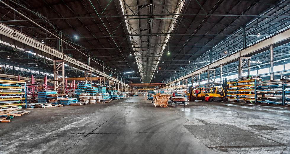 Stalcor Warehouse.jpg