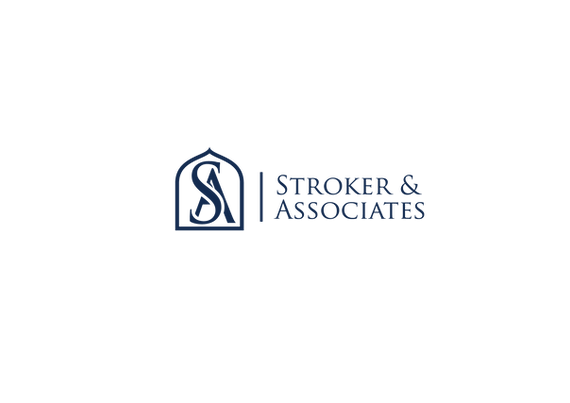 Stroker-&-Associates-logo3-transparent.p