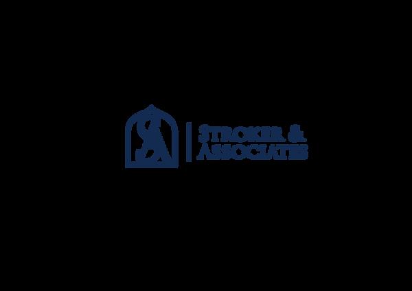 Stroker-&-Associates-logo3-transparent.p