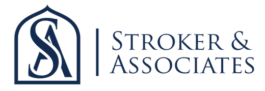 Stroker-&-Associates-logo-blue.png
