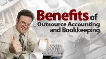 Is Outsourced Accounting Right For Your Business?