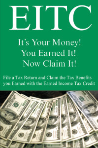 EITC-SignGreen-199x300.jpg