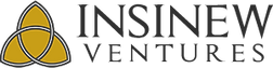 insinew-ventures-logo.png