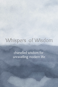 Wisdom Whispers.png