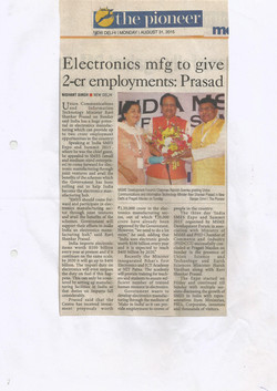 The-Pioneer-31-Aug-2015
