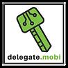 delegate-mobi-logo-final2.png