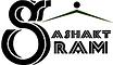 sashakt-gram-logo-website.png