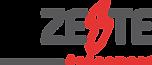 ZESTE_logo_site.png