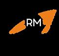 logo RM Marine.png