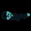 logo cameo V1.png