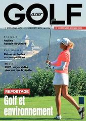 une golf sept 2020.JPG