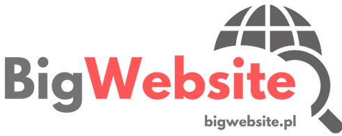BigWebsite logo hq.png