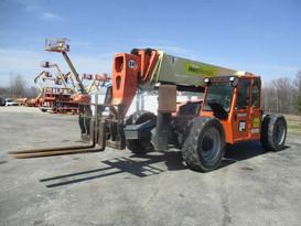 2012 G10-55A