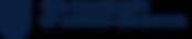 ubc-logo-2018-5-narrowsig-blue-rgb72-768