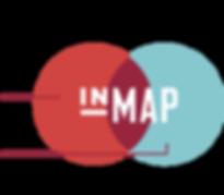 InMap Images-18-15.png