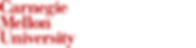 CMU_wordmark_stack_1500px-min.png