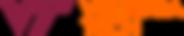 2000px-Virginia_Tech_logo.svg.png