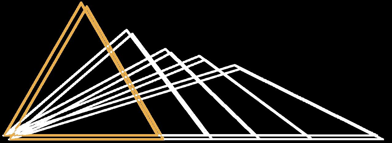 Geometric shape-17-17-17-17-16.png