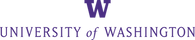 Signature_Center_Purple_Hex.png