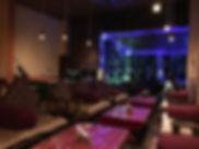 """""""Live Music in Rishikesh"""", """"Restaurant in Rishikesh"""""""